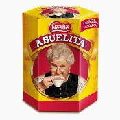 Chocolate Abuelita